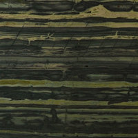 Verde Bamboo Vein-Cut - Green | Arizona Countertops