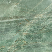 Verde Mist - Green | Arizona Countertops