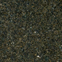 Verde Labrador - Green | Arizona Countertops