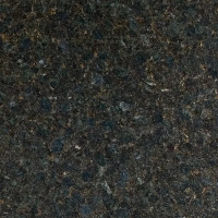 Verde Peacock - Green | Arizona Countertops