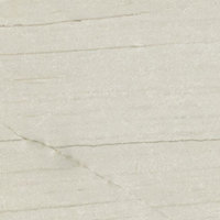 White Pearl | Arizona Countertops