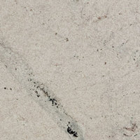 White Tullum - White | Arizona Countertops