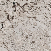 Winter Thaw - Brown | Arizona Countertops