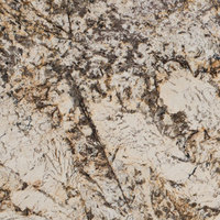 Wild Turkey - Multi-color | Arizona Countertops