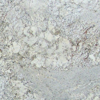 White Springs - White | Arizona Countertops