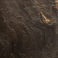 Zeus - Multi-color, Black | Arizona Countertops